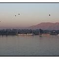 尼羅河巡航(Nile Cruise)10