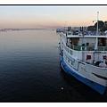 尼羅河巡航(Nile Cruise)12