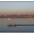尼羅河巡航(Nile Cruise)14