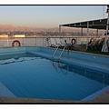 尼羅河巡航(Nile Cruise)16