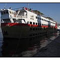 尼羅河巡航(Nile Cruise)19