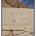 哈茲普蘇特女王祭殿(Mortuary Temple of Hatshepsut)12