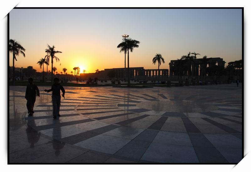 路克索(Luxor)05