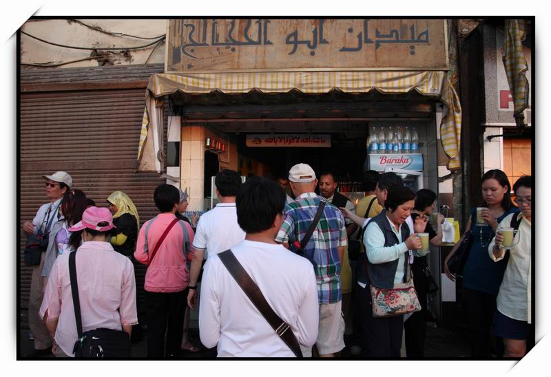 路克索(Luxor)06
