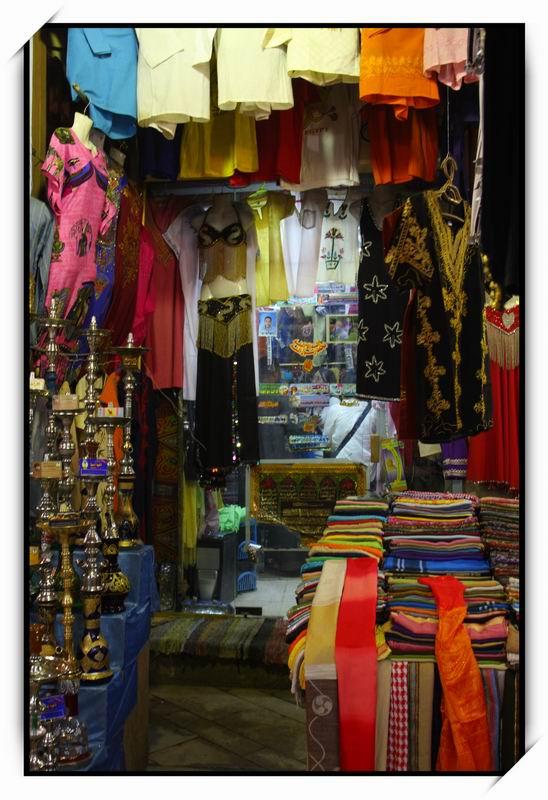 路克索(Luxor)09