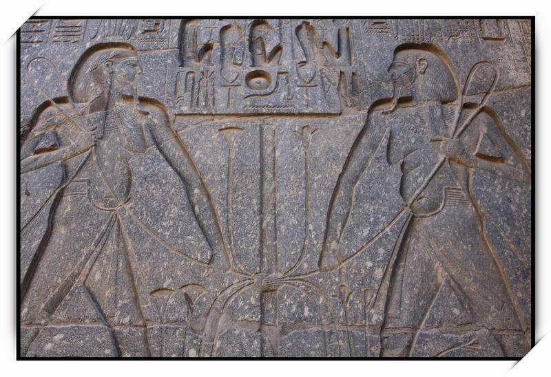 路克索神殿(Temple of Luxor)05