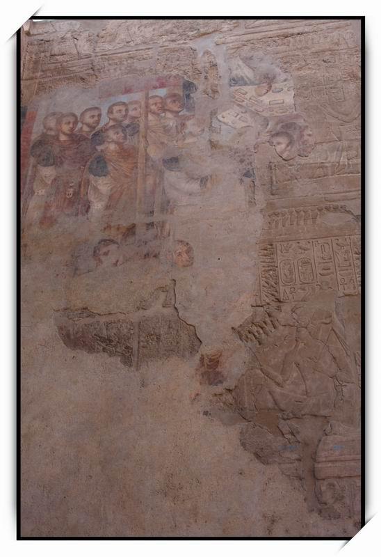 路克索神殿(Temple of Luxor)09