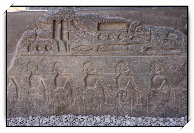路克索神殿(Temple of Luxor)29