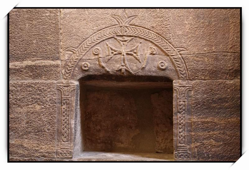 菲萊神殿(Temple of Isis)11