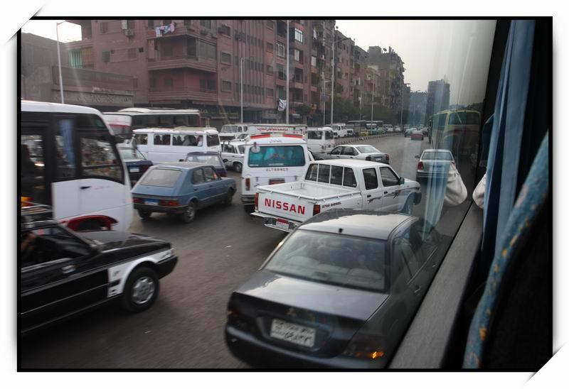 開羅(Cairo)14