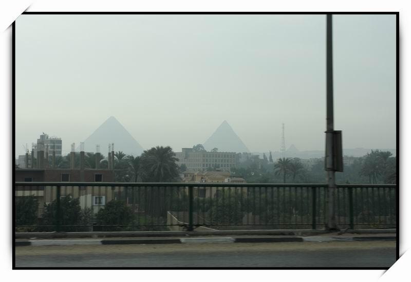 開羅(Cairo)15