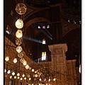 穆罕默德‧阿里清真寺(Mohamed Ali Mosque)11