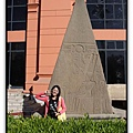 開羅博物館(Egyptian Museum)06