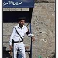 開羅(Cairo)12