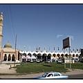 開羅(Cairo)13