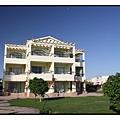 胡爾加達(Hurghada)Harmony Makadi Bay Hotel & Resort13
