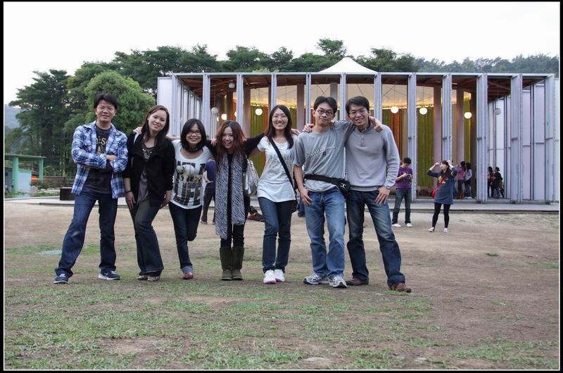 鷹取Paper Dome紙教堂06