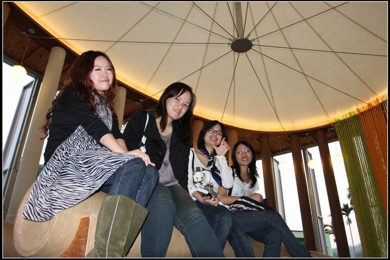 鷹取Paper Dome紙教堂12
