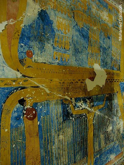 Rameses IV_14