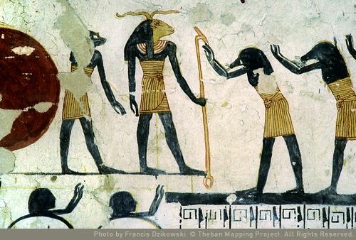 Rameses IX_09