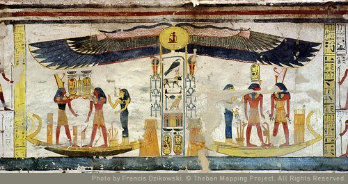 Rameses IX_24
