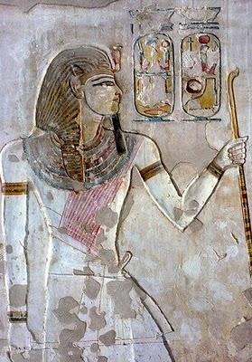 Rameses IX_30
