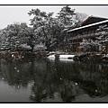 徳川園(Tokugawaen)08