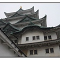 名古屋城(Nagoya Castle)20