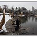徳川園(Tokugawaen)07