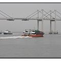 澳門漁人碼頭(Macau Fisherman's Wharf)03