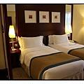 皇都酒店(Hotel Royal)05