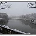 名古屋城(Nagoya Castle)08