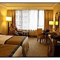 皇都酒店(Hotel Royal)06