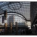 金沢駅(Kanazawa Station)01