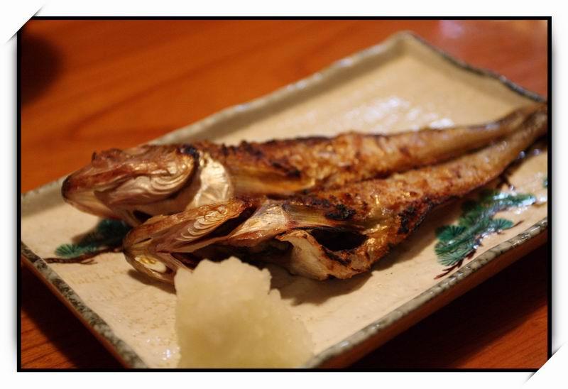 貫平鮨09