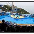 海洋公園(Ocean Park)36