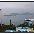 海洋公園(Ocean Park)14