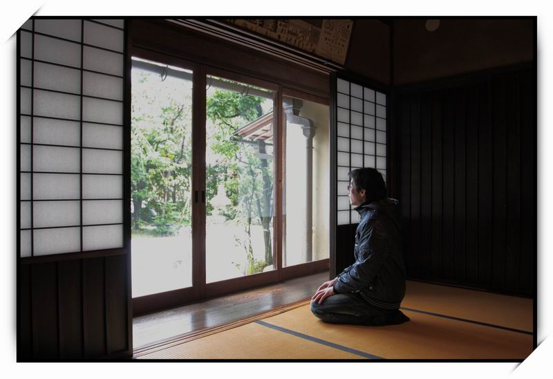 金沢市老舗記念館(Kanazawa Shinise Kinenkan Museum)04