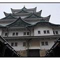 名古屋城(Nagoya Castle)21