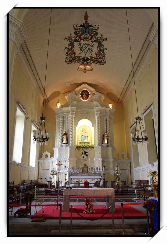 玫瑰堂(St. Dominic's Church)03