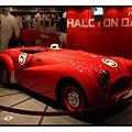 大賽車博物館(Grand Prix Museum)02