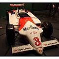 大賽車博物館(Grand Prix Museum)03