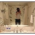 皇都酒店(Hotel Royal)07