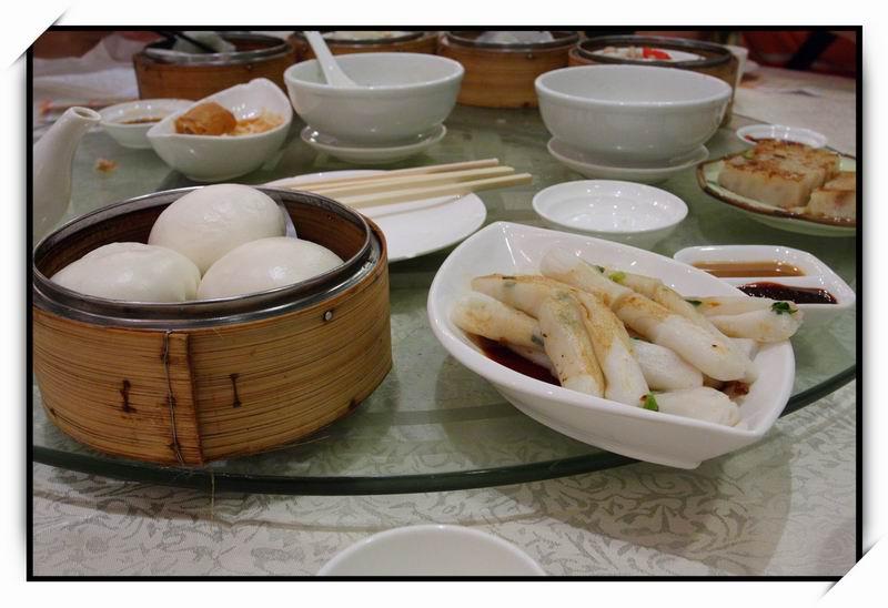 鳳城酒家(Fung Shing Restaurant)06