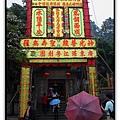 媽閣廟(A-Ma Temple)01