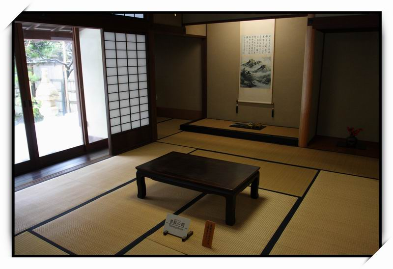 金沢市老舗記念館(Kanazawa Shinise Kinenkan Museum)07