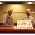 つかさ 名古屋コーチン料理02