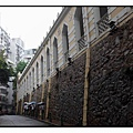 澳門(Macau)06