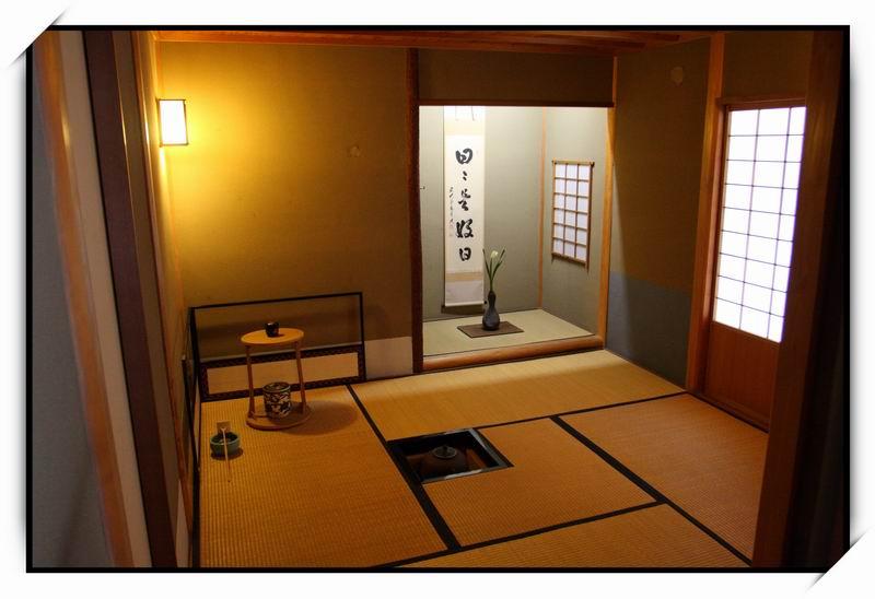 金沢市老舗記念館(Kanazawa Shinise Kinenkan Museum)05
