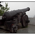 東望洋炮台(Guia Fortress)04